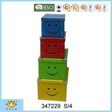 Buy New Product Fashion Kids Toy Organizer at wholesale prices