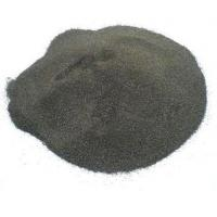 Quality minerals electrolytic manganese powder for sale
