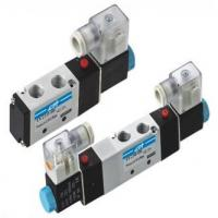 Buy cheap 4V Series Solenoid Valve. product