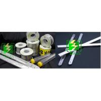 Buy cheap SSTS----- TIN SOLDER Series product