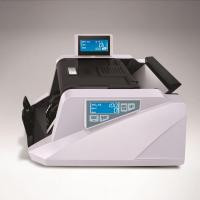 Quality MoneyCounter PB-8500C for sale