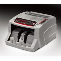Quality MoneyCounter PB-7500 for sale