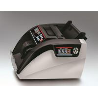 Quality MoneyCounter PB-5800 for sale