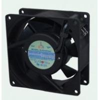 Quality Axial AC Fan for sale