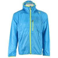 Quality Outdoor Jackets Waterproof light weight for sale