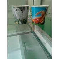 Quality paper flower pot for sale