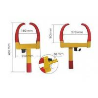 Quality CLS-06 Wheel Clamps for sale