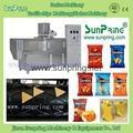 Buy cheap 2016 New Tortilla Chips Machine product