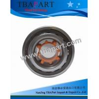 Buy cheap Wheel Bearing DAC39/41750037 product
