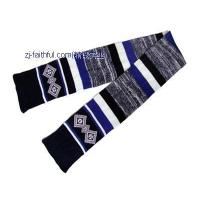 Quality Scarves Series 20135234547jacquard knitted scarves for sale