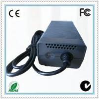 Quality EU /US power cord+ 12V15A brick power charger made in China for sale