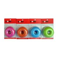 Buy cheap 68mm solid color apple cl Clip holders product