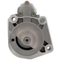 Quality RS-QD1010 Bosch Starter Series for sale