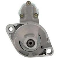 Quality RS-QD-1012 Bosch Starter Series for sale