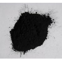 Sugar decolorization with activated carbon