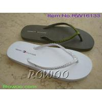 Buy cheap Diamond Slippers RW16133 from wholesalers