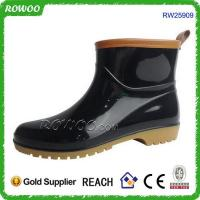 Buy cheap Cheap Shoes Rain Boots from wholesalers