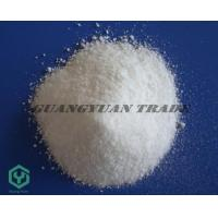 Buy cheap high purity SMBS product