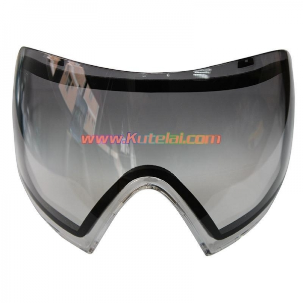 China Lens for Mask Sunshade Lens Goggles for DYE I4 Paintball Mask