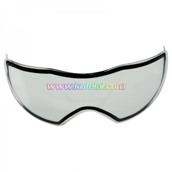 China Lens for Mask Replacement Lens for Save Phace Paintball Mask
