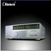 Buy cheap burglar alarm systems KS-200A-E product