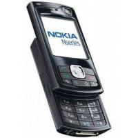 Quality Nokia N80 Internet Edition Silver Phone Item No.: 505 for sale