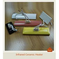 Quality Ceramic Heaters Infrared Ceramic Heater for sale