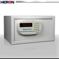 Quality (MTC-850-23) Magnetic card hotel safes for sale