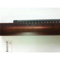 Buy cheap High copper fin tube product