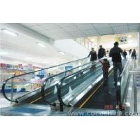 Buy cheap Automatic sidewalk series Moving-walk Dais-001 product