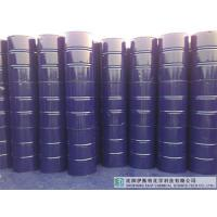 Quality ThinnerⅠ Propylene glycol monomethyl ether acetate(PMA) for sale