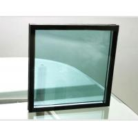 Quality Processed Glass Product name:Low-E Glass for sale