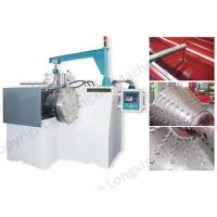 Quality High viscosity superfinie versatile bead mill for sale