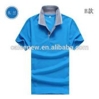 Quality See All Categories Men' Polo T-shirt for sale