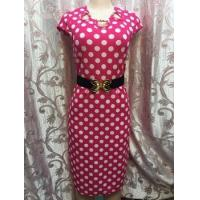 Quality New Design Girl's dress for sale
