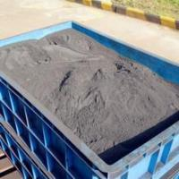 Quality Cupric Oxide (Copper Oxide) for sale