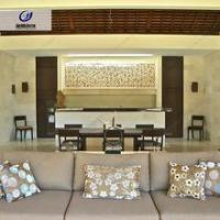 Entry Luxury Series waterproof and fireproof home decoration sandstone