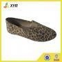 China beautiful comfortable sexy and comfortable flat sandals for girls