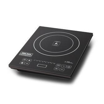 China Professional Induction Cooktop and Frying Pan