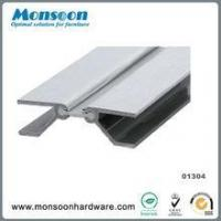Buy cheap Plastic profile for construction product