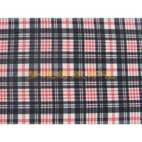 Buy cheap Samples No.: gzl7 from wholesalers