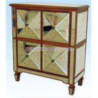 Buy cheap Item No.: #10022 Mirrorcabinetfurniture product