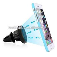Quality 360 Degree Universal Air Vent Car Mount Holder for iPhone 6S/ 6 Plus Quality Choice for sale
