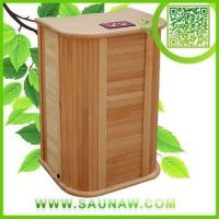 Quality Best sale 2014!!! far wooden foot sauna GW-FT01 (KTL CE ROHS ETL)Made in China for sale