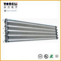 Buy cheap PTC Heater for Air Cooler & Heater from wholesalers