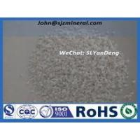 Buy cheap high grade silica sand price product