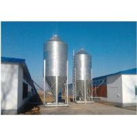 Buy cheap spare parts silo product