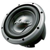 """Quality Pioneer TS-W3002D4 Champion 12"""" Dual 4ohm Subwoofer 1000W RMS for sale"""