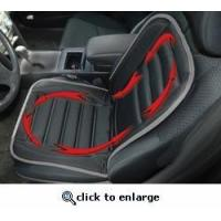 Quality Tie Downs & Car Geared Up Heated Car Seat Cushion for sale