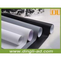 Quality PVC Flex Banner for sale